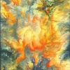 terre_de_feu_acrylique_16pox8po_avril2013