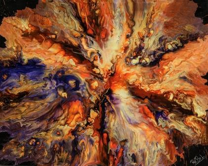 explosion_-stellaire_16x20_405cmx51cei20150129-compressed