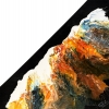 volcan_2_24x24_61cm-x-61cm_octobre2015