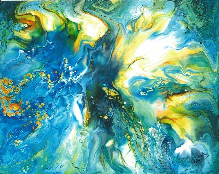 nebula-bleue-8po-x-10po-janvier-2014