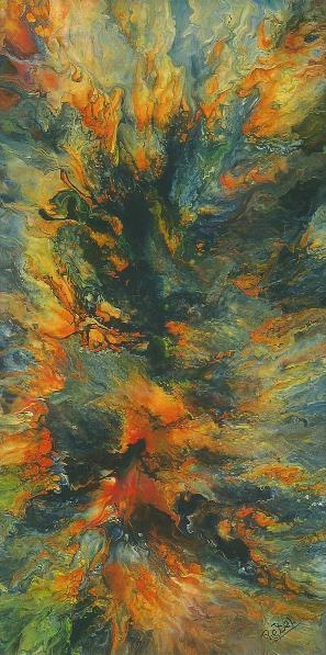 oilfire2_16pox8po_janvier2014