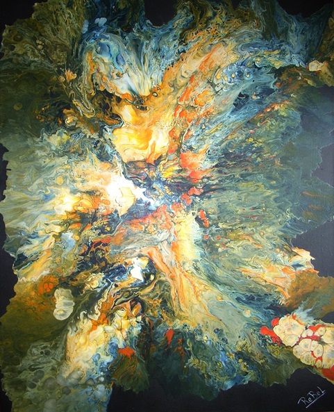 outer_space_30pox24po_janvier2014