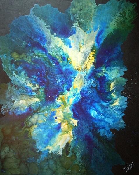 profondeur-de-mer-30po-x-24po-janvier-2014