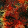 le_phoenix_12pox6po_mars2012