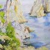 1999 - Baie de Ha Long