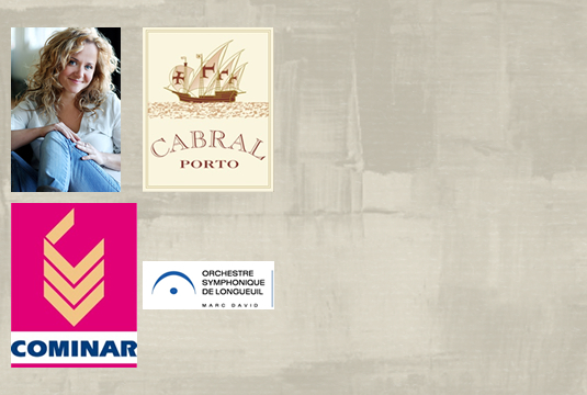 Communiqués exposition AAPARS 15-16 mars 2014