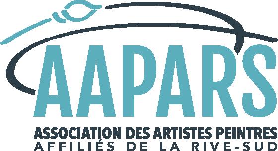 Logo AAPARS