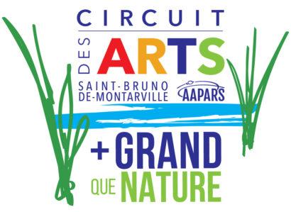 Circuit des Arts