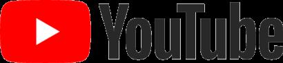Youtube AAPARS